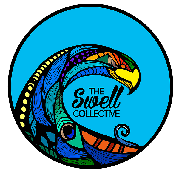 Swell Collective